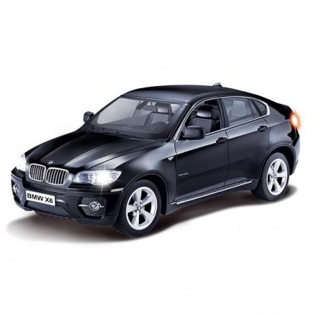 Platinet Bluetooth Car BMW X6, must