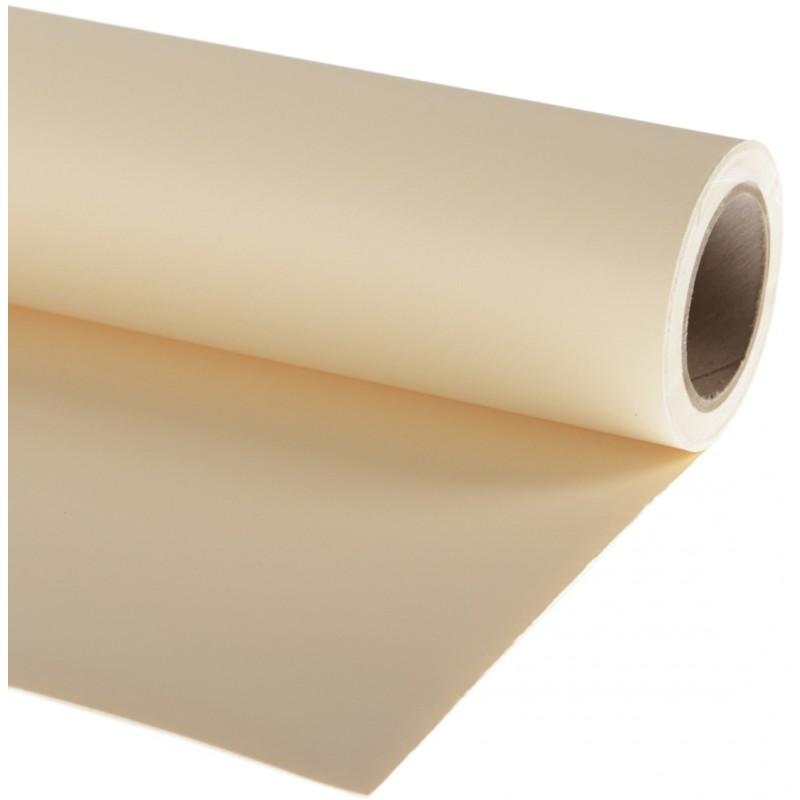 Lastolite paberfoon 2,75x11m, ivory (9051)