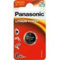 Panasonic patarei CR2032/1B