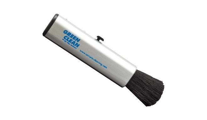 Green Clean puhastuspintsel Vario Brush (T-1070)