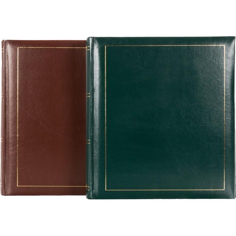 Album BD 100 PG Classic-4 Cream100lk