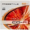 Omega Freestyle CD-R 700MB 52x safepack