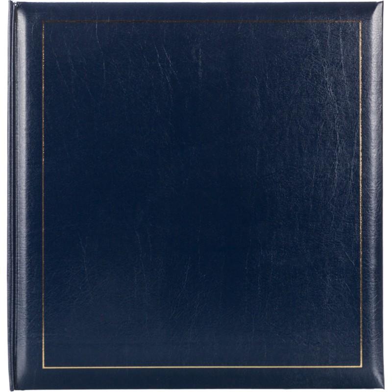 Album R 10x15 500 Albums Photopoint