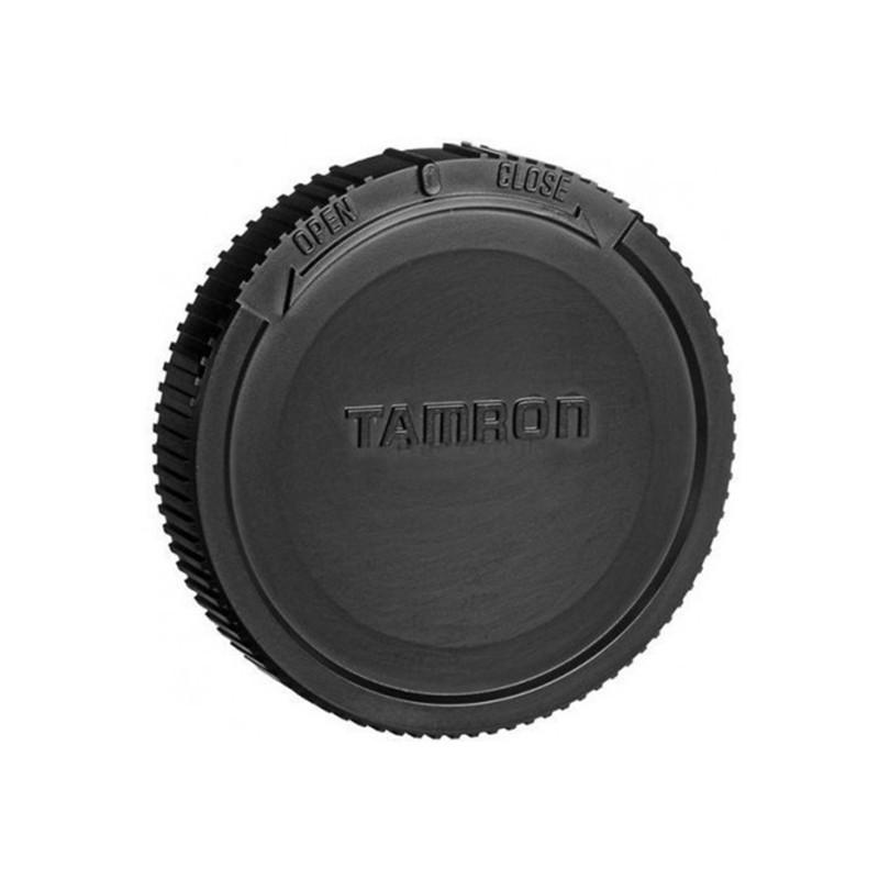 Tamron objektiivi tagakork Sony (S/CAP)