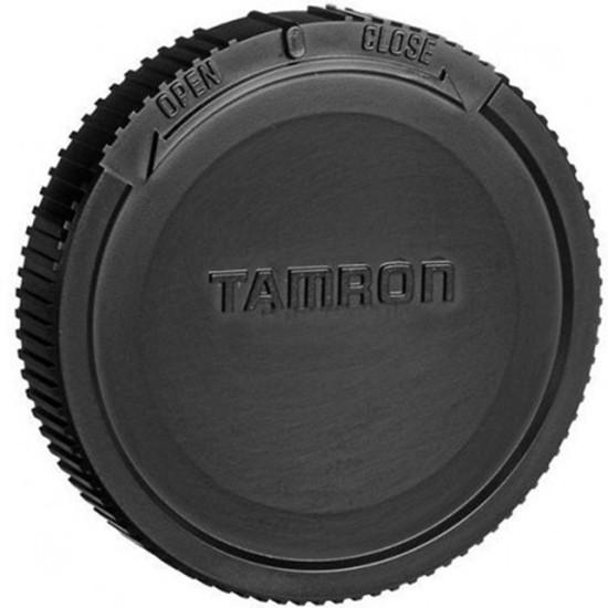 Tamron objektiivi tagakork Sony E (SE/CAP)