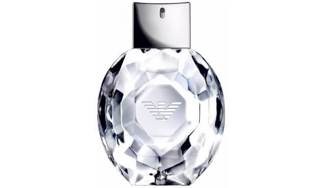 Giorgio Armani Emporio Diamonds Pour Femme Eau De Parfum 50ml