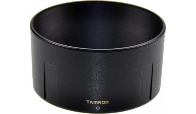 Tamron lens hood DA17