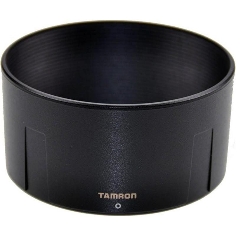 Tamron бленда DA17