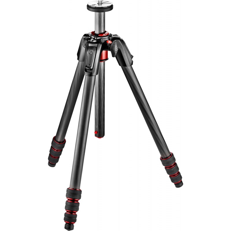 Manfrotto statiiv MT190GOC4TB