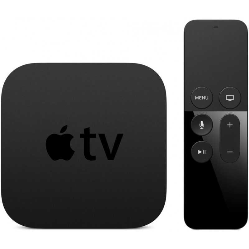 Apple TV 64GB A1625