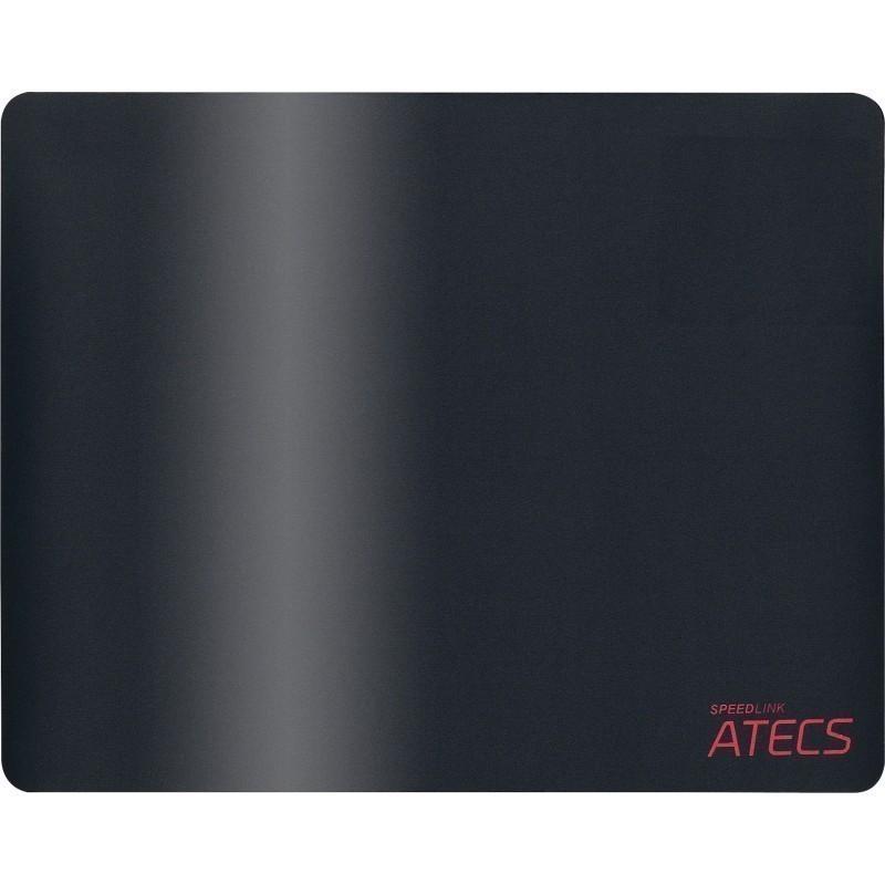 Speedlink hiirematt Atecs M (SL-620101-M)