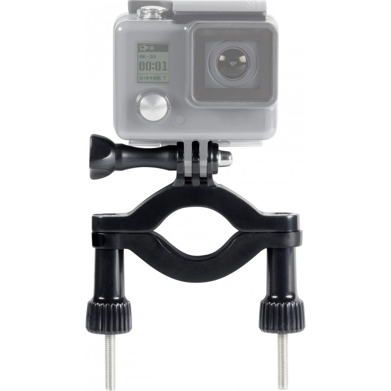 Speedlink GoPro torukinnitus (SL-210001-BK)