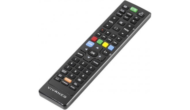 Vivanco universālā tālvadības pults Sony (38017)