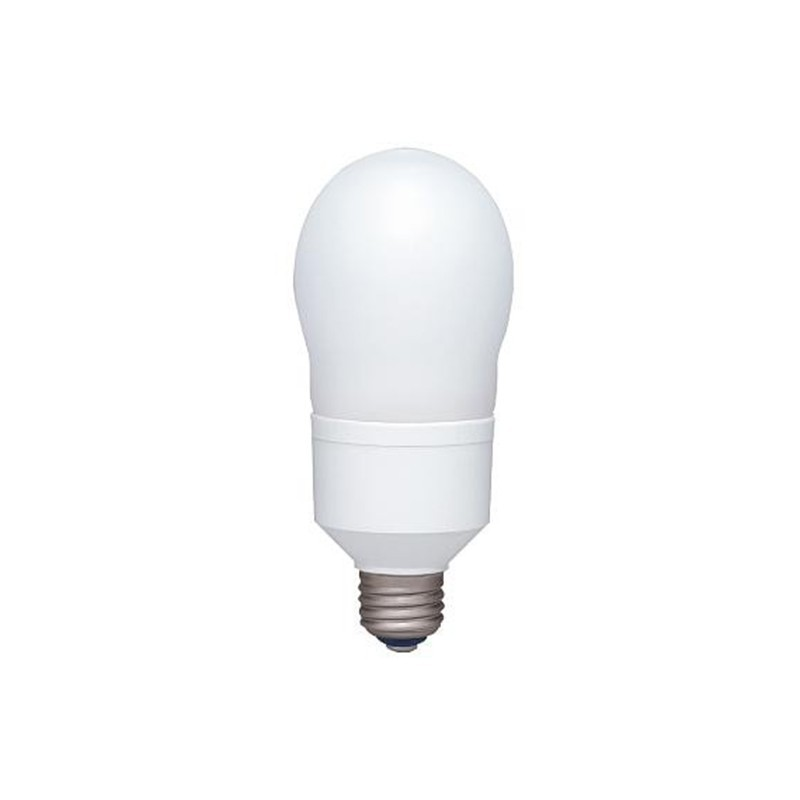 Panasonic энергосберегающая лампочка E27 13W 6700K Capsule (EFA13E672V)