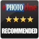 Tamron 18-200mm f/3.5-6.3 DI III VC objektiiv Sony E, must