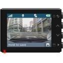 Garmin Dash Cam 65 GPS