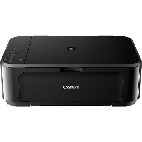 Canon tindipirinter PIXMA MG3650, must