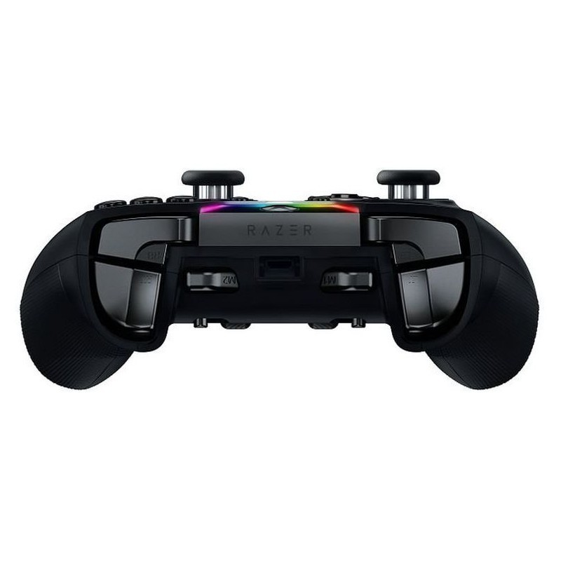 Razer gamepad Wolverine Ultimate Xbox One