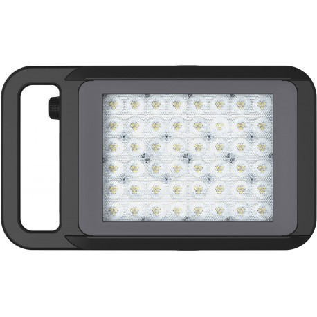 Manfrotto videovalgusti Lykos Daylight LED (MLL1500-D)