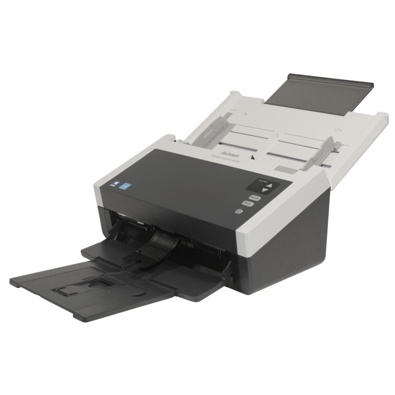 AVISION AD240 SCANNER TWAIN TELECHARGER PILOTE