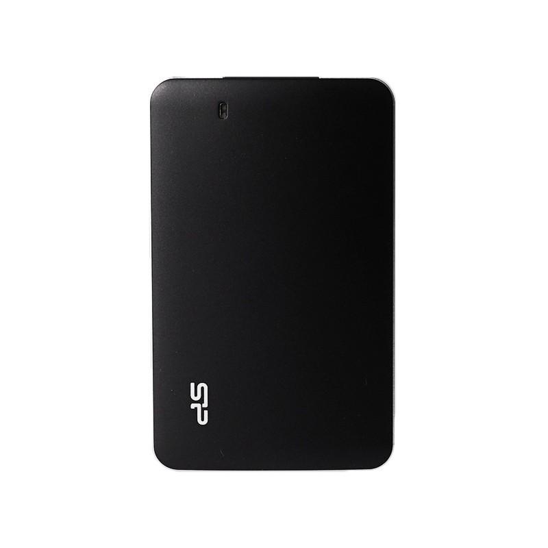 Silicon Power SSD Bolt B10 256GB, black