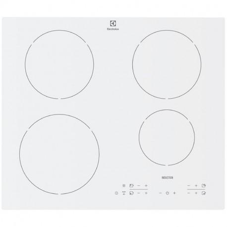 0e8d52d47a5 Integreeritav induktsioonpliidiplaat Electrolux
