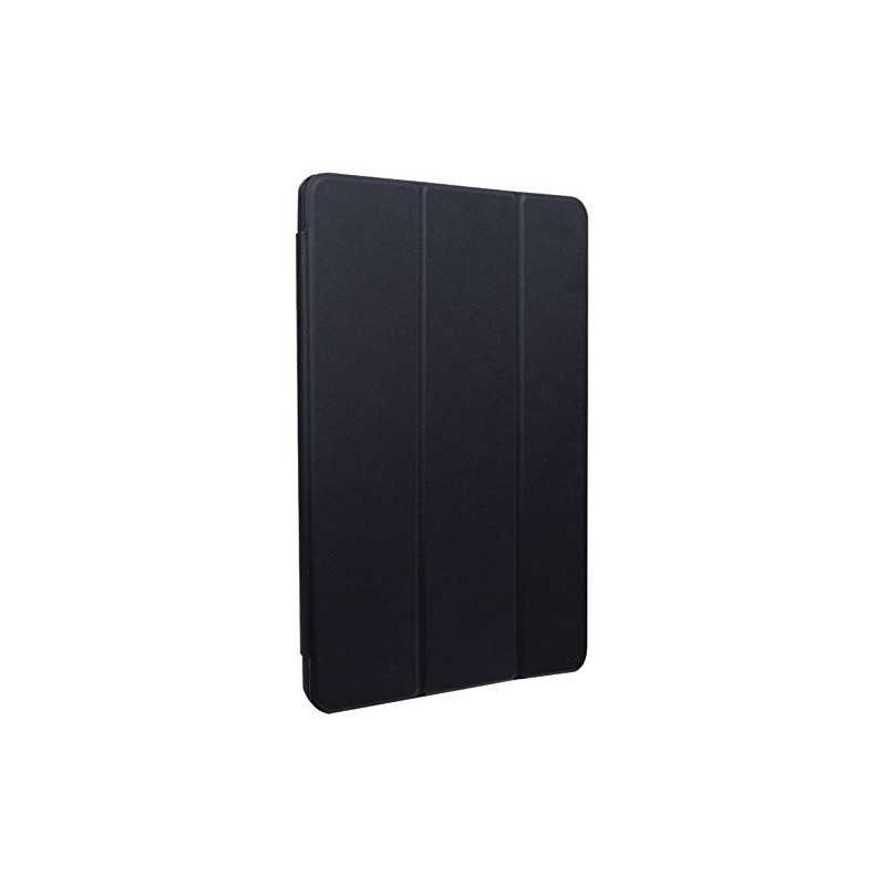 size 40 27791 3c529 Case-Mate Tuxedo Cover Apple iPad Pro 9.7 & Air 2, black