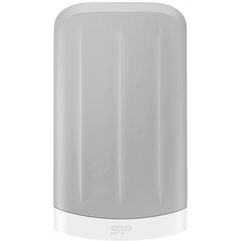 Silicon Power Armor A65M 2TB, grey