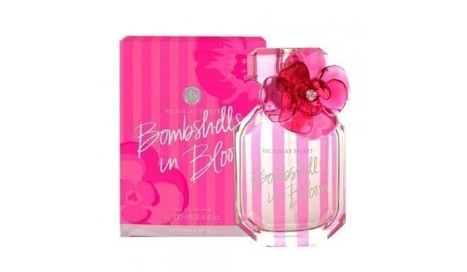 7d7149c112e Victoria Secret Bombshells in Bloom EDP (50ml) - Perfumes ...