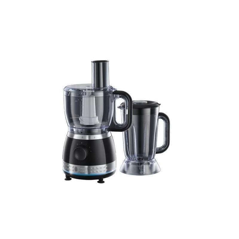 blender russell hobbs 20240 56 illumina mixers. Black Bedroom Furniture Sets. Home Design Ideas