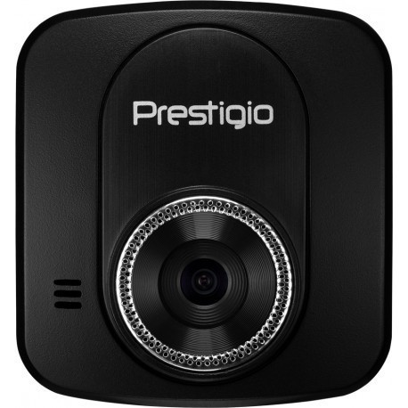 Prestigio авто камера DVR Road Runner 535W