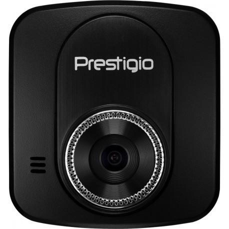 Prestigio авто камера DVR Road Runner 535W