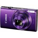 Canon Digital Ixus 285 HS, lilla