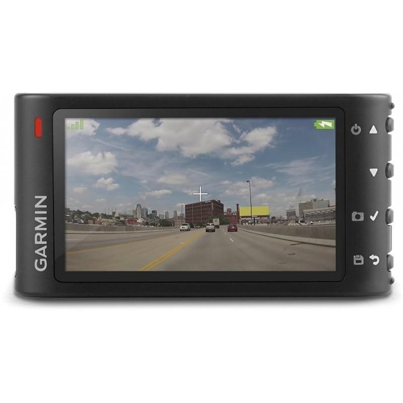 garmin dash cam 35 autokaamerad nordic digital. Black Bedroom Furniture Sets. Home Design Ideas