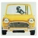 Pildiraam Vintage auto