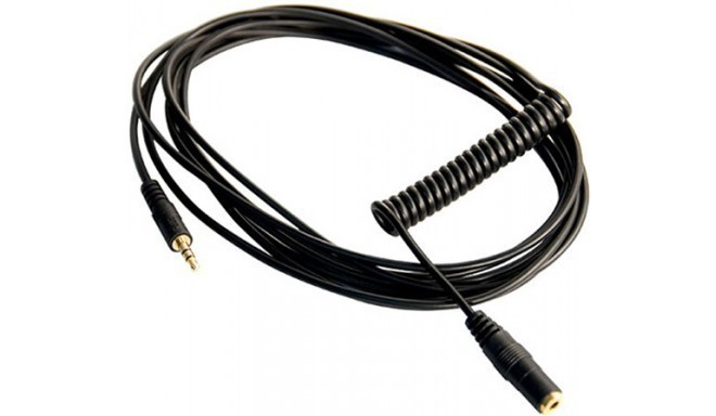 Rode кабель VC1 3.5 мм 3 м