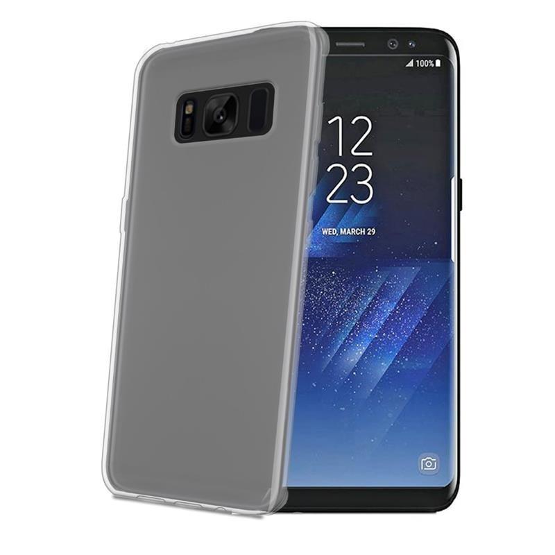 11b7e679260 Samsung Galaxy S8 ümbris Celly Gelskin - Telefonide ümbrised ...