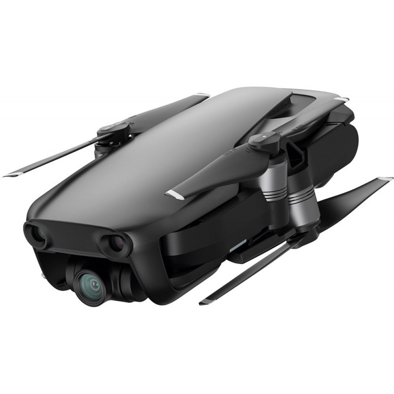 DJI Mavic Air Fly More Combo, onyx black