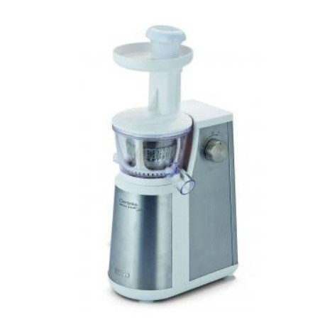 Zelmer Slow Juicer Jp1600 : Mahlapressid Zelmer - Gotie - Sencor - Bosch - Braun - Philips - Esperanza - Kenwood - Sana ...