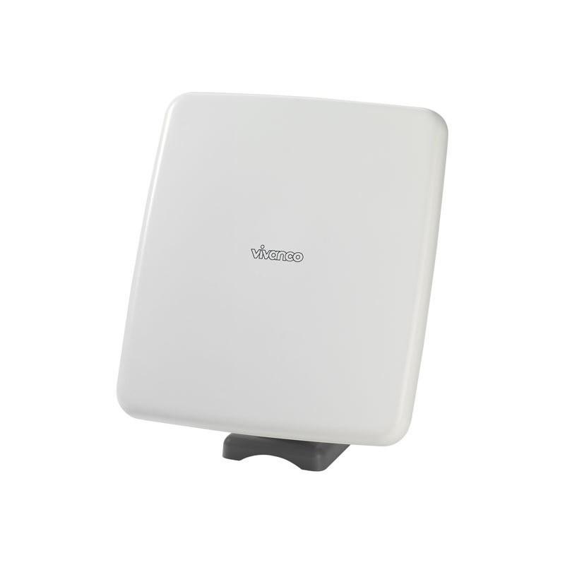 Vivanco antenna TVA501 (29954)