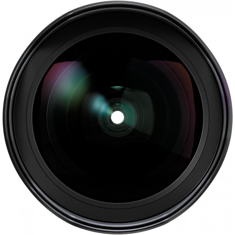 859e3cf0790 HD Pentax D-FA 15-30mm f/2.8 ED SDM - Lenses - Photopoint