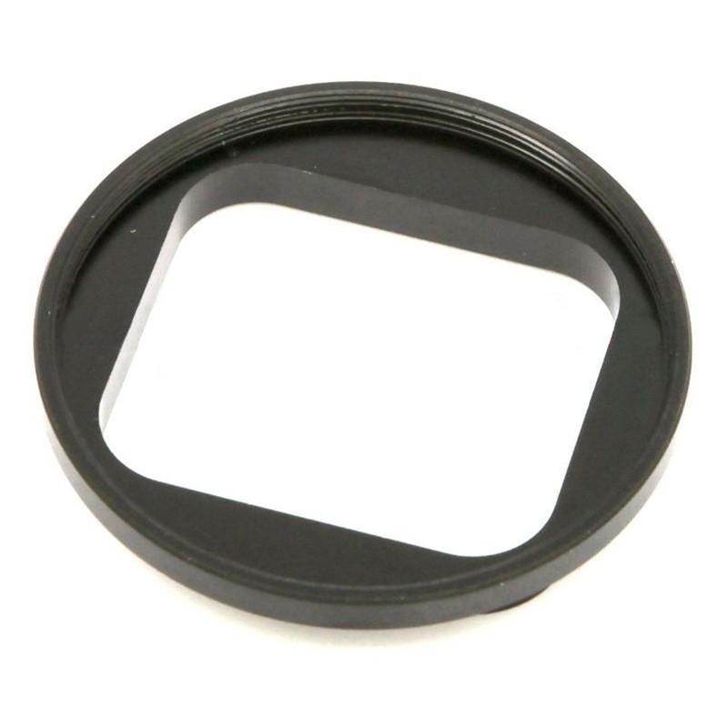 DigiGo GoPro filter adapter for case 58mm (GOG58)