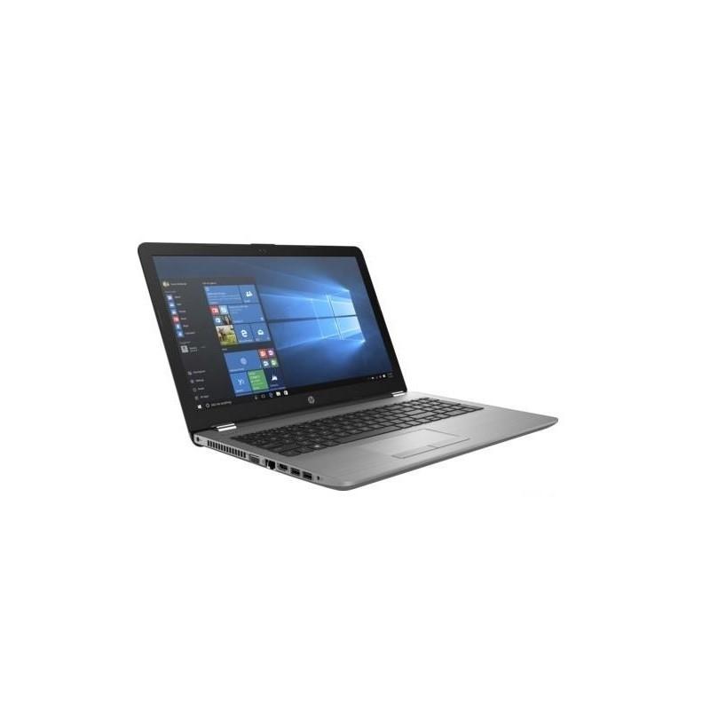 Hp 250 G6 15 6 Fhd Ag Core I3 6006u 4gb Ddr4 1tb Intel Hd520 Dvd