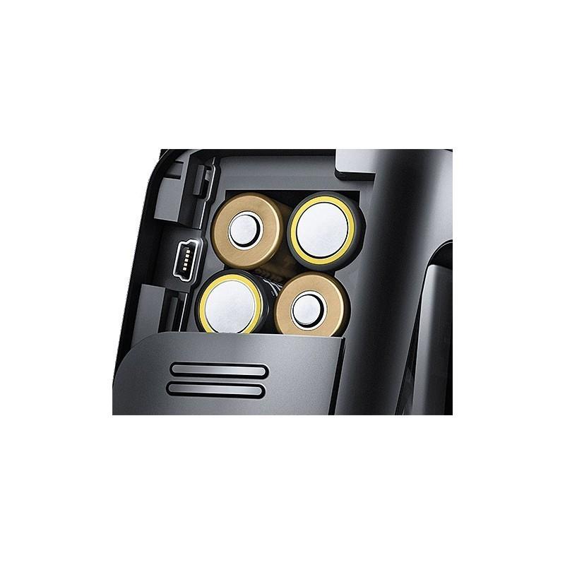 Metz välklamp 44 AF-2 Fujifilmile