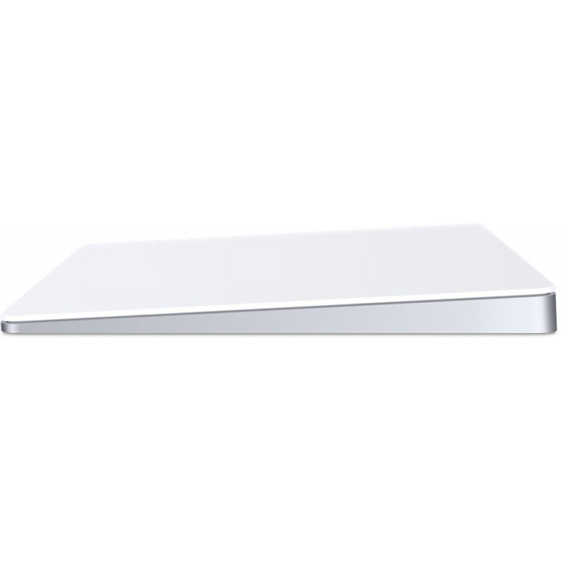Apple puutepaneel Magic Trackpad 2