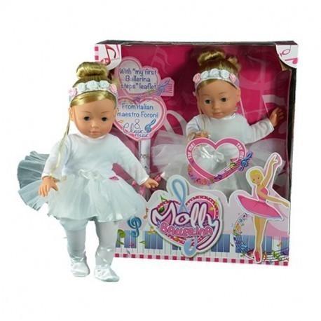 b9bc82a136d Nukud | Simba - Mattel - Hasbro - Llorens - Barbie - Artyk - Disney ...