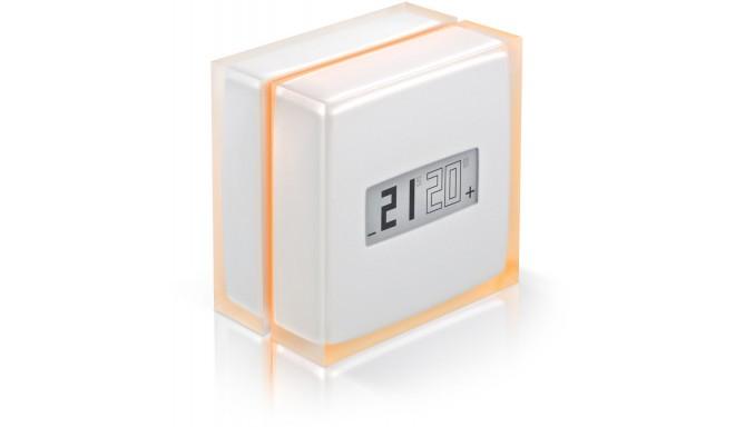 Netatmo termostats