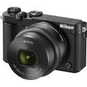 Nikon 1 J5 + 10-30mm PD-Zoom Kit, must