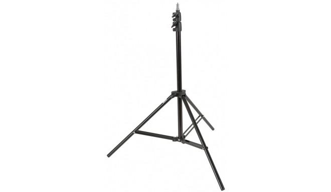 BIG Helios light stand LS10 (428202)
