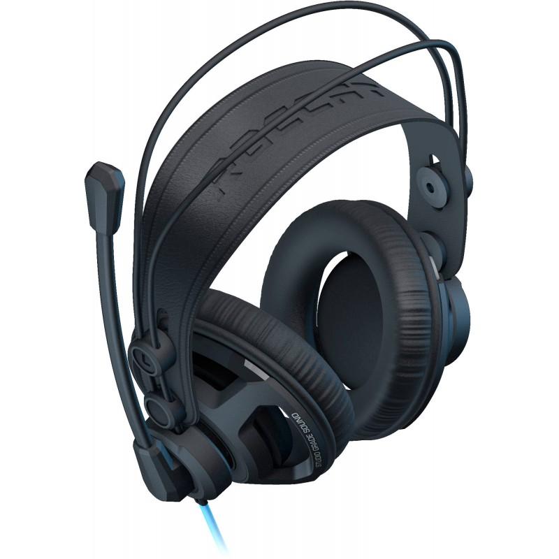 Roccat kõrvaklapid + mikrofon Renga (ROC-14-400)